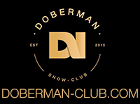 doberman-club